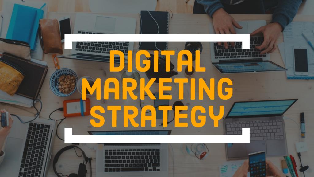 Tips Digital Marketing