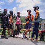 Mengenal Elevation Gain Dalam Bersepeda