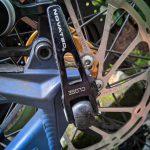 Penting! Pengaturan Quick Release (QR) Pada Sepeda