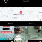 Pentingnya Tag Lokasi Ketika Posting Instagram