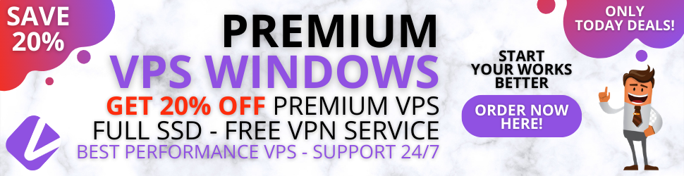 review vps forex vpstrading.net